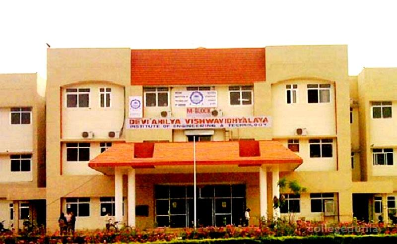 Institute of Engineering & Technology - Home
