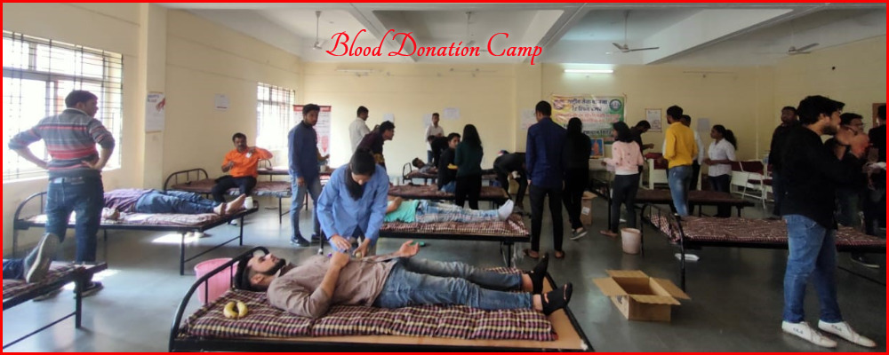 Blood Donation Camp2